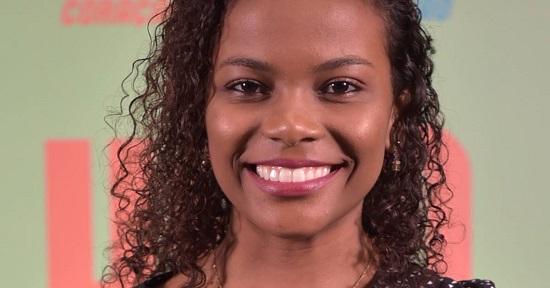 Sabrina Souza Idade, Altura e Peso