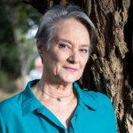 Selma Egrei – Idade, Altura e Peso (Biografia)