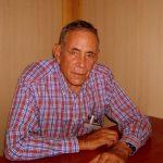 Sergio Corrieri – Idade, Altura e Peso (Biografia)