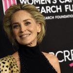 Sharon Stone – Idade, Altura e Peso (Biografia)