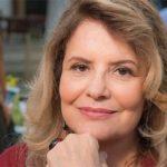 Silvia Bandeira – Idade, Altura e Peso (Biografia)