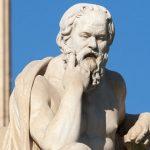 Socrates – Idade, Altura e Peso (Biografia)