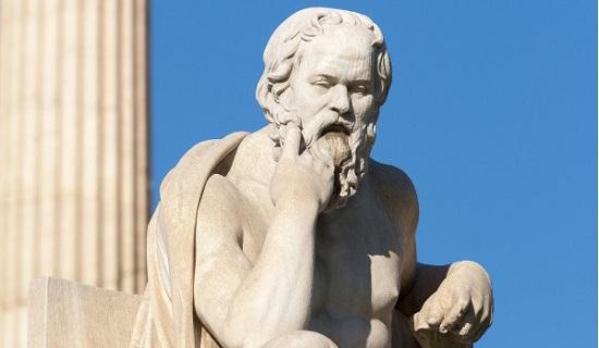 Socrates Idade, Altura e Peso
