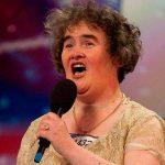 Susan Boyle – Idade, Altura e Peso (Biografia)