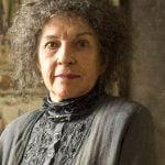 Suzana Faini – Idade, Altura e Peso (Biografia)