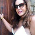 Suzana Gonçalves – Idade, Altura e Peso (Biografia)