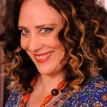 Tamara Taxman – Idade, Altura e Peso (Biografia)