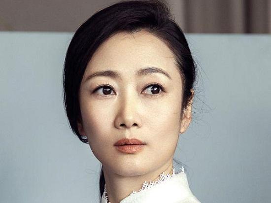 Tao Zhao Idade, Altura e Peso