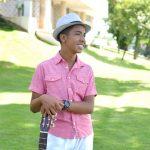 Tavinho Leoni – Idade, Altura e Peso (Biografia)