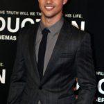Taylor Lautner – Idade, Altura e Peso (Biografia)