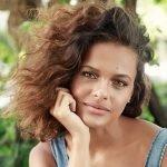 Thainá Duarte – Idade, Altura e Peso (Biografia)