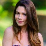 Thalita Lippi – Idade, Altura e Peso (Biografia)