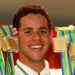 Thiago Pereira – Idade, Altura e Peso (Biografia)