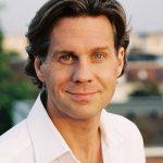 Thomas Heinze – Idade, Altura e Peso (Biografia)