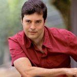 Tiago Santiago – Idade, Altura e Peso (Biografia)