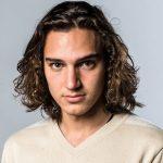 Tom Karabachian – Idade, Altura e Peso (Biografia)
