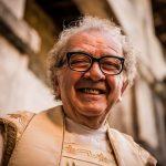 Umberto Magnani – Idade, Altura e Peso (Biografia)