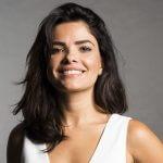 Vanessa Giácomo – Idade, Altura e Peso (Biografia)