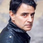 Vincenzo Amato – Idade, Altura e Peso (Biografia)