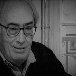 Vitor Figueiredo – Idade, Altura e Peso (Biografia)
