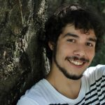 Vitor Novello – Idade, Altura e Peso (Biografia)