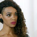 Viviane Porto – Idade, Altura e Peso (Biografia)