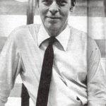Walter Forster – Idade, Altura e Peso (Biografia)