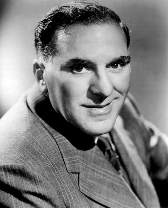 William Bendix Idade, Altura e Peso