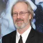 William Hurt – Idade, Altura e Peso (Biografia)