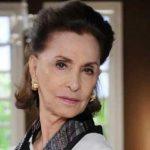 Yara Lins – Idade, Altura e Peso (Biografia)