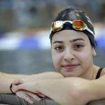 Yusra Mardini – Idade, Altura e Peso (Biografia)