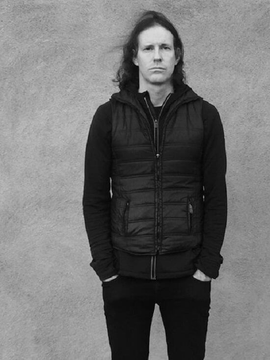 Yves Hofer Idade, Altura e Peso