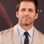 Zack Snyder – Idade, Altura e Peso (Biografia)