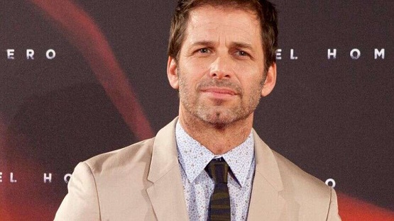 Zack Snyder Idade, Altura e Peso