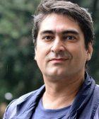 Zeca Camargo Idade, Altura e Peso