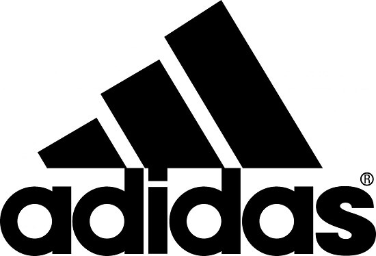 Como Rastrear Pedido Adidas