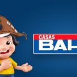 Como Rastrear Pedido Casas Bahia – Qual a Transportadora?