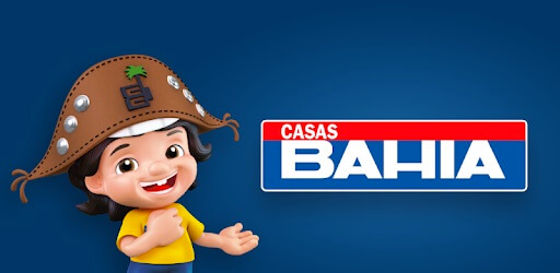 Como Rastrear Pedido Casas Bahia