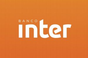 Cancelar Conta No Banco Inter