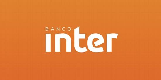 Cancelar Conta No Banco Inter