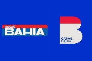 Como Cancelar Pedido Casas Bahia