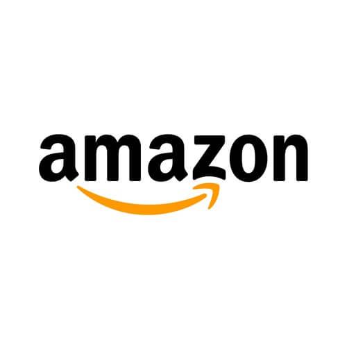 Como Rastrear Pedido Amazon