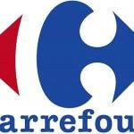 Como Rastrear Pedido Carrefour (Acompanhar Pedido)
