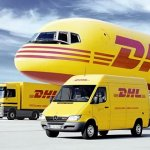 Como Rastrear Pedido DHL (Rastreamento)