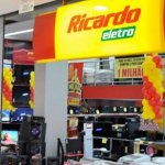 Rastreamento Ricardo Eletro (Como Rastrear Pedido)
