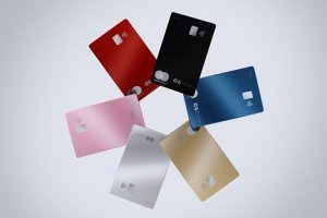 Rastrear Cartão C6 Bank