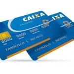 Rastrear Cartão Caixa pelo CPF (Como Acompanhar Entrega)