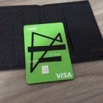 Rastrear Cartão do Banco Next (Quanto tempo demora)