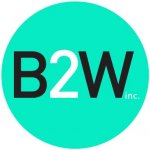 Rastrear Pedido B2W (Rastreamento)