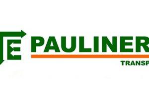 Rastrear Pedido Paulineris